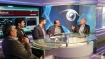 Basirat News and Analysis Website Hosts Round-Table Discussion on Syria Crisis