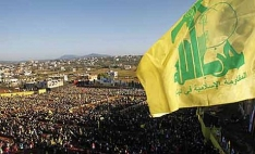 Hezbollah's nature, emergence and objectives