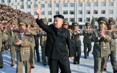 Will US Administration Attack North Korea?