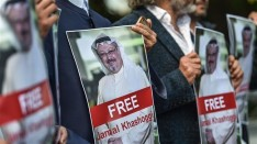 Missing Saudi journalist killed at consulate in Turkey: Sources