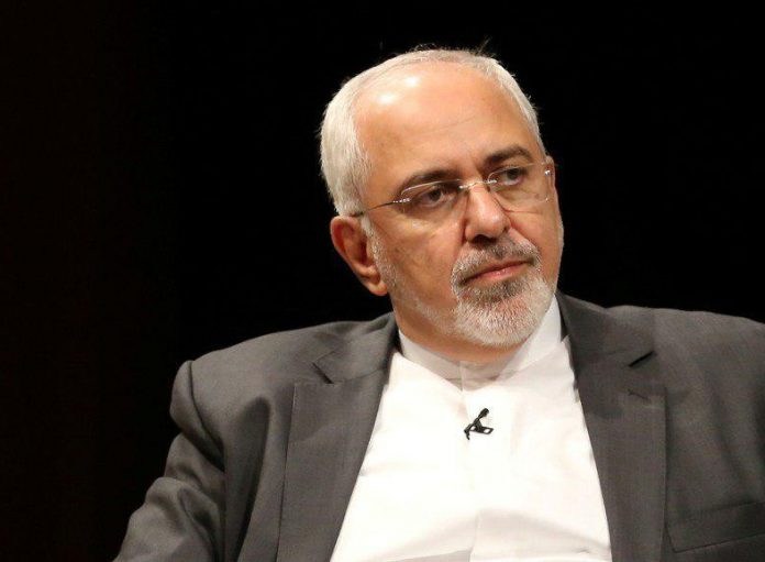 Zarif Urges Canada to Adopt Independent Policy towards Iran