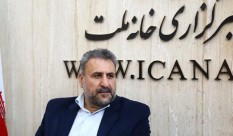 Senior Iranian MP to S. Korea: Continued Friendly Ties Depend on Defiance of US Sanctions