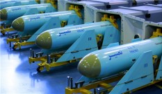 Advisor to DM Reveals Iran's Plans to Enhance Ballistic, Cruise Missile Power