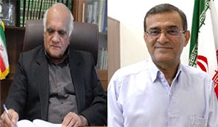 2 Iranian Professors among World's Top 1 Percent Scientists