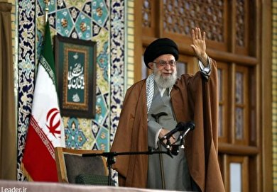 Iran Leader Slams Europe's INSTEX as 'Sad Joke'