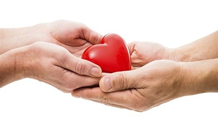 Official Underlines Iran's Good Ranking in Organ Donation