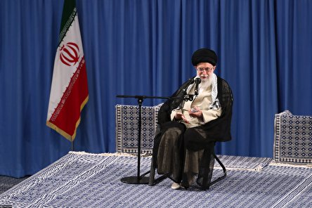 For 40 years they have failed to defeat the Iranian nation