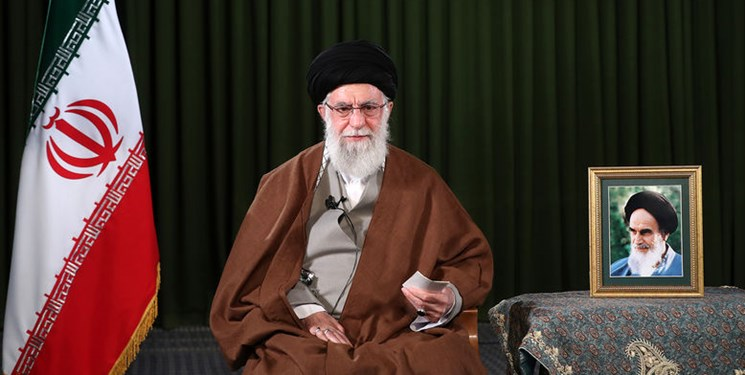 The Islamic Republic of Iran has been developed from the Prophet's teachings