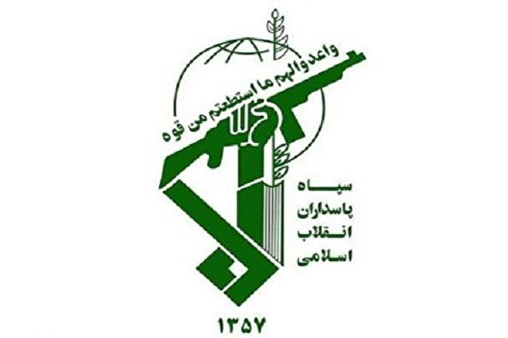 Enemies' first mistake will be their last: warns IRGC
