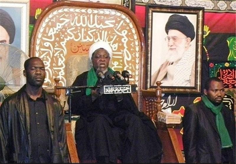 شیعیان نیجریه، مسلمانان فراموش شده قاره سیاه