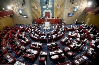 ملاحظاتی برای رقابت در انتخابات مجلس خبرگان