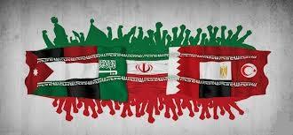 انقلاب اسلامی، موتورمحرکه آگاهی ، آزادی و آبادانی