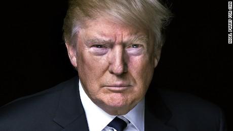 ترامپ چگونه پیروز ماراتن انتخابات شد؟