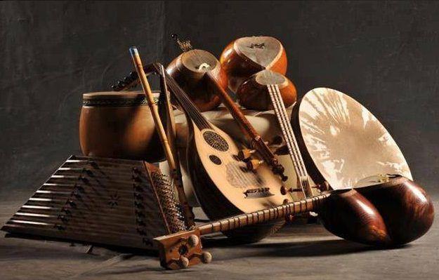 جشنواره موسیقی فجر از اغراض انقلابی و حماسی اش دور افتاده هست
