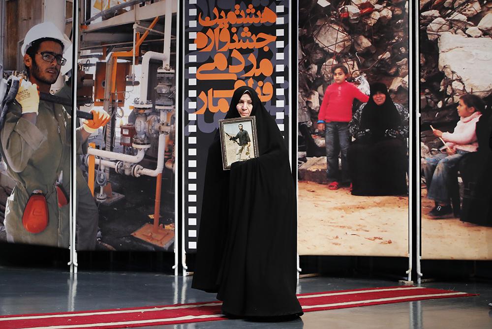 نمایشی به وسعت همه ایران؛ از رنج کارگران تا رزم دلاوران
