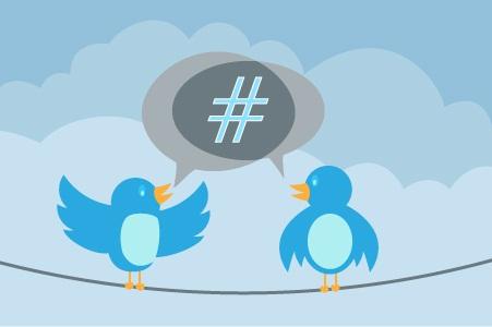 نقش توییتر در آشوب های اخیر ایران