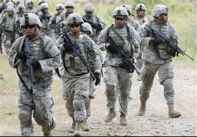 آمریکا به دنبال احداث پایگاه نظامی دائمی در نزدیک مرزهای ایران و عراق است/آمریکا، عربستان و اردن افکار عمومی عراق در انتخابات را مهندسی می کنند