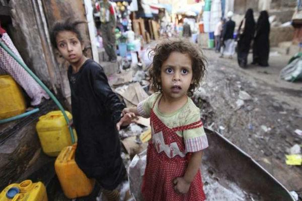 یمن در آستانه سومین سالِ آتش و خون