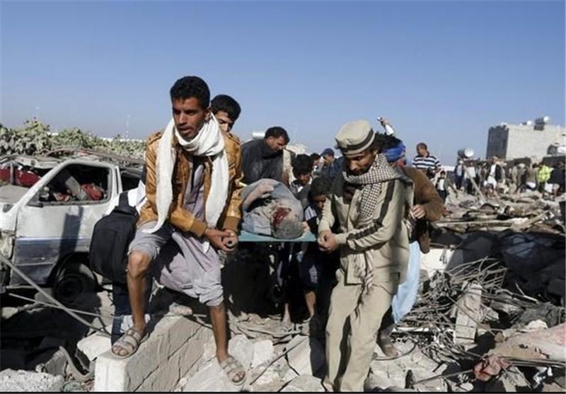 یمن در آستانه سومین سال آتش و خون