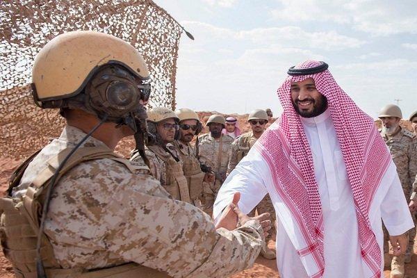 محمد بن سلمان، منطقه را به کدام سمت خواهد برد؟