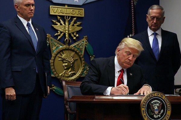 اتهام نقض روح برجام علیه ایران و سیاهه ای از اقدامات آمریکا علیه برجام