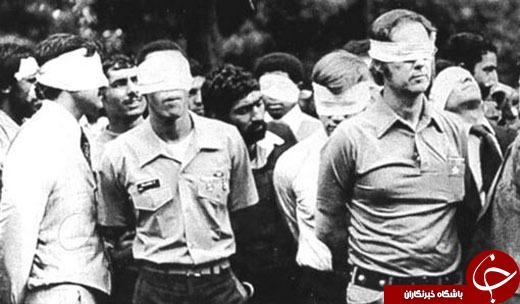 دلایل و پیامدهای تسخیر لانه جاسوسی آمریکا