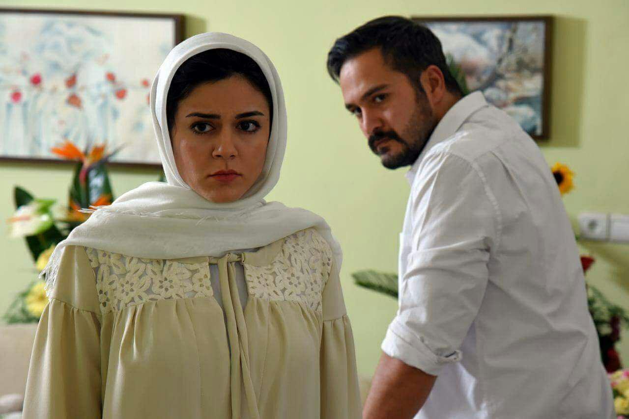 بحران خانواده در سینمای پاییزی