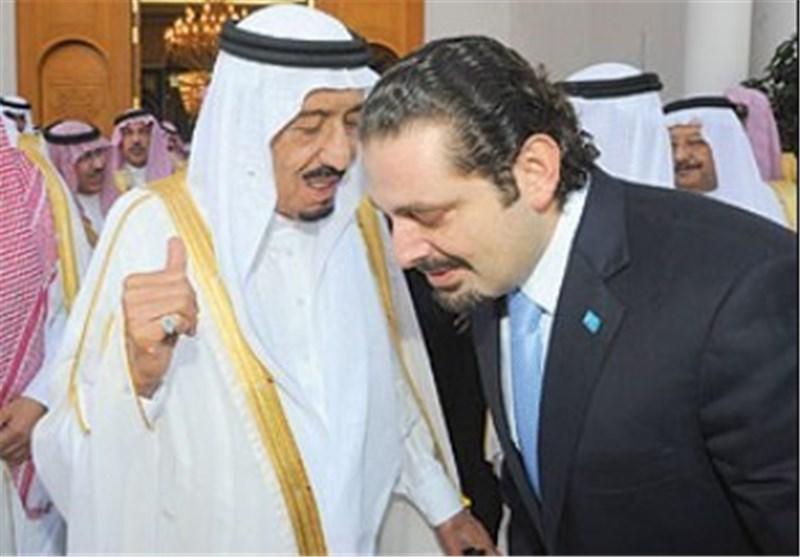 پشت پرده مواضع ضدایرانی مقامات عربستان سعودی