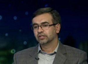 کودتای آمریکایی در ونزوئلا با مدل فتنه 88 در ایران