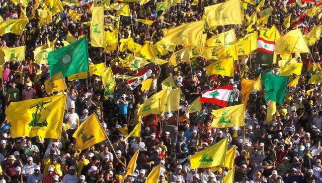 انتخابات لبنان؛ پیروزی قاطع جریان مقاومت