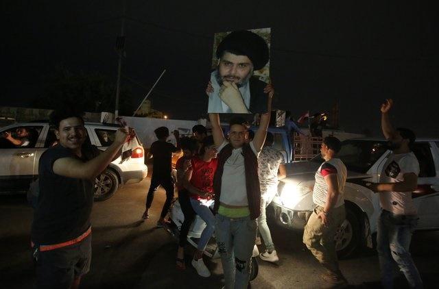 بررسی نتایج و دورنمای انتخابات پارلمانی عراق