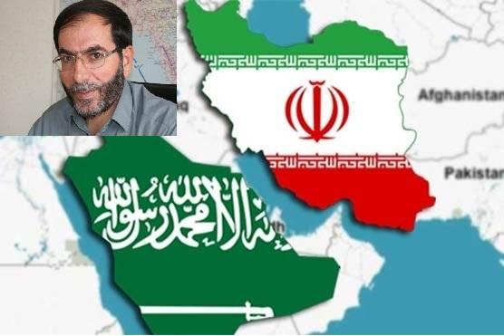 تصمیمات دن کیشوتی آل سعود برای جبران شکست های راهبردی از ایران