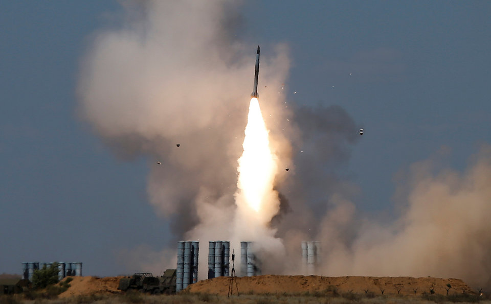چالش رژیم اسرائیل با اولین درس نظامی تاریخ!