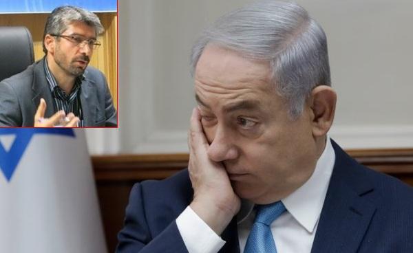 نمایش ضعف رژیم صهیونیستی در جنگ دو روزه غزه