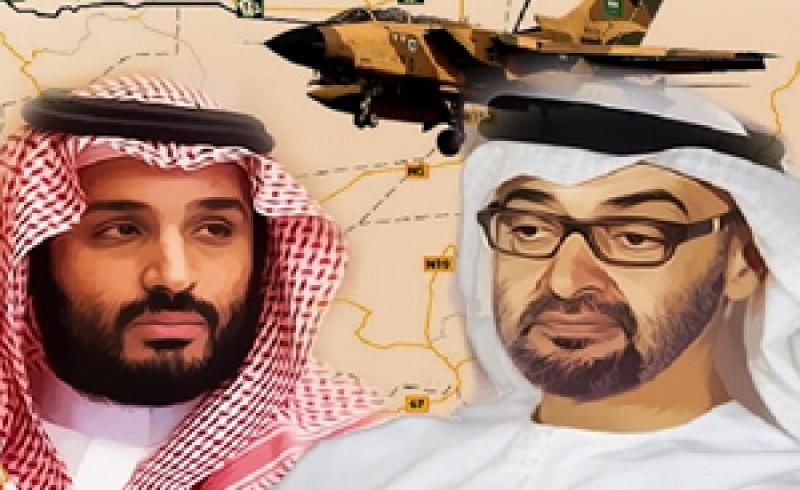 Image result for خروج امارات از یمن